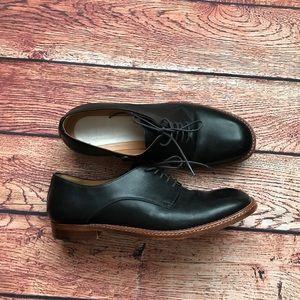 Madison Martin Margiela Woman's Oxford shoes 40 10